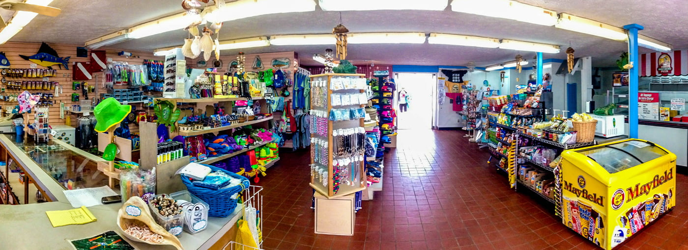 Surf shop panama city beach rent a paddleboardshell island shuttle st andrews state park gift shops negle Images
