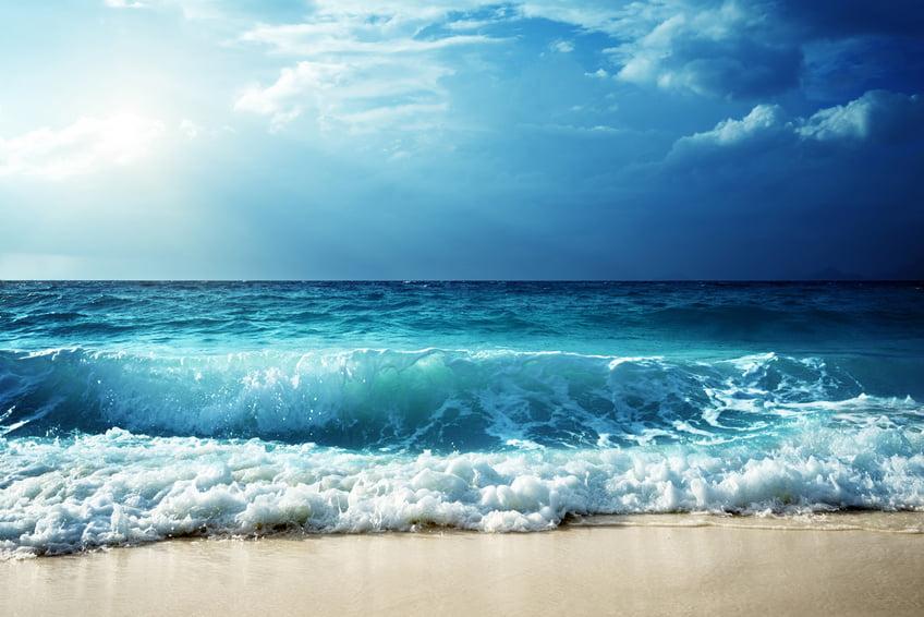 Panama City Beach boat rentals